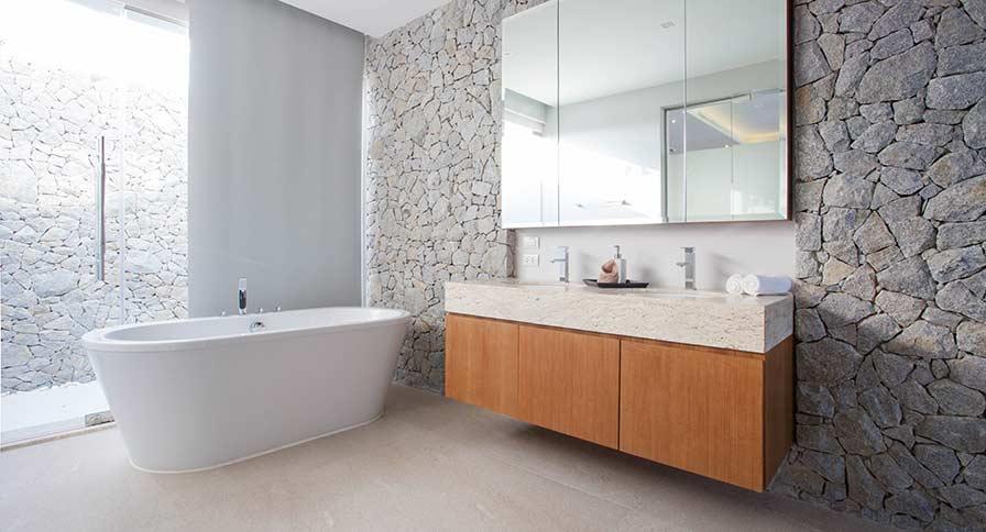 Hantverkarna du behöver när du ska renovera badrummet